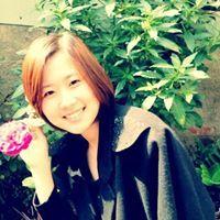 Celine Lin