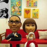 Dada Tsai