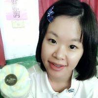 Tzu Wan Wu Wan