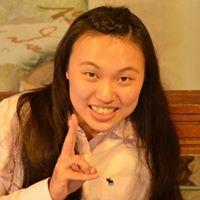 Shiou Yun Huang