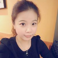 Vian Tsai