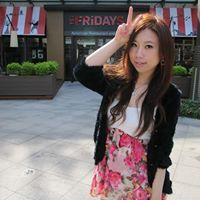 Wendy Lo