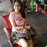 Elaine Chiang