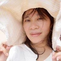 Patty Li