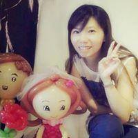 Carrie Chou