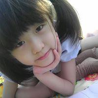 Yuchan Hsieh