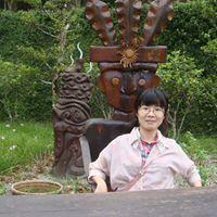 Pei-Ju Wang