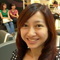 Jean Hsueh
