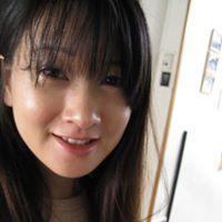 Aney Huang