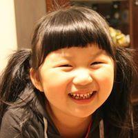 Yi-Shan Chen