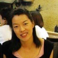 Bea Chang