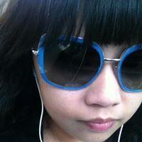 Wen Chi Lin