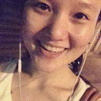 Isa Chang