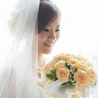 Daphne Kang