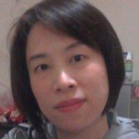 YU Chen  Chu