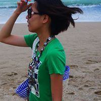 Kyanhi Lin