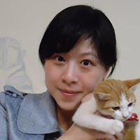 Tsang Fen Yeh