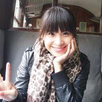 Jenwen Chang