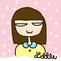 Little Su