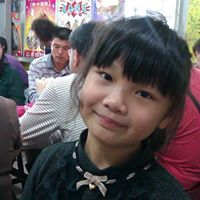 Thalia Huang