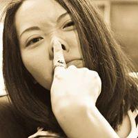 Kathy Chou