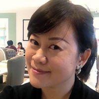 Flora Lin