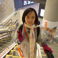 Dianne Chen