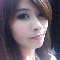 Joy Teng