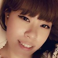 Audrey Yang