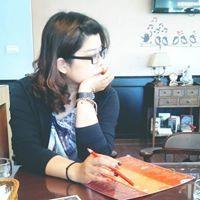 Kate Hsu