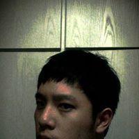 Bruce Lo
