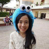 Miyu Chung