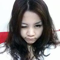 Sammi Chen