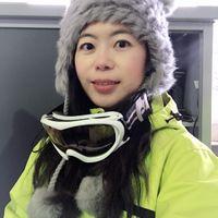 Tina Sung