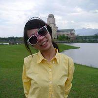 Lin Yunya