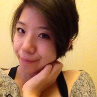 Selina Hsu