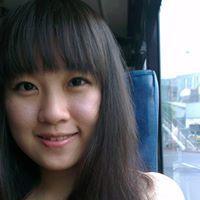 Kuan Chen