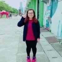 CHANGE YU CHEN