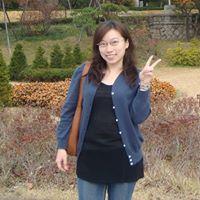 Yinyin Sung