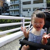 晴天娃娃的日本之旅
