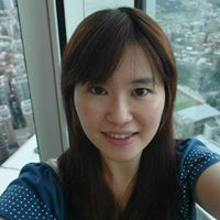 Selina Lin