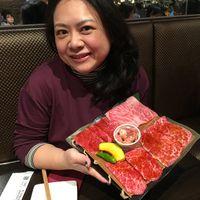 Elaine Tsai