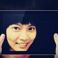 Ching Wen Tsai