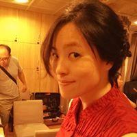 Wenhsuan Yeh
