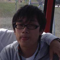 Calvin Ck Lam