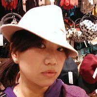 Chiayu Hsu