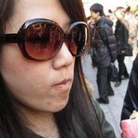 Shao Chi Wang