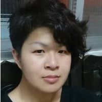 Josie Li