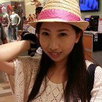 Sharon Cheng