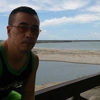 Rich Lai